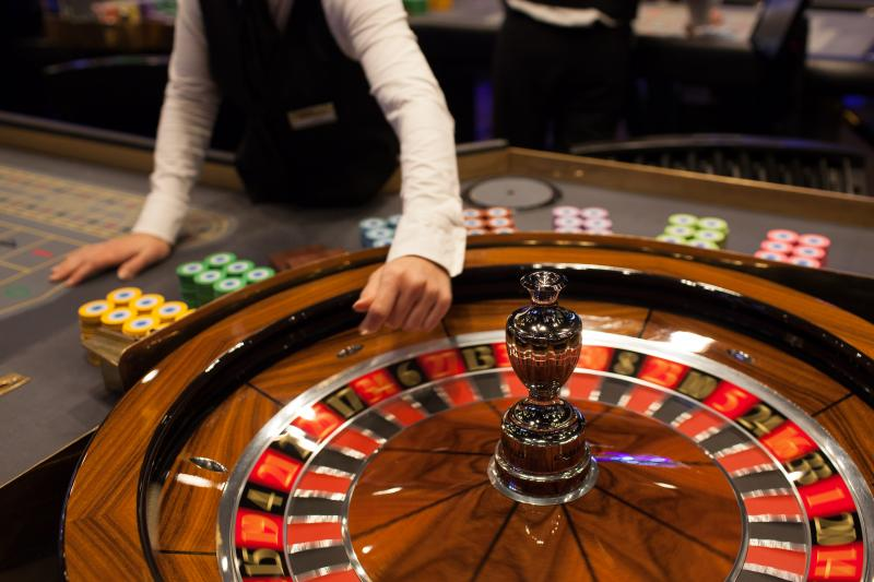 Get The Scoop On Gambling Earlier Than You Are Too Late