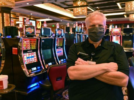 Threat Of Online Casino That Nobody Is Talking About
