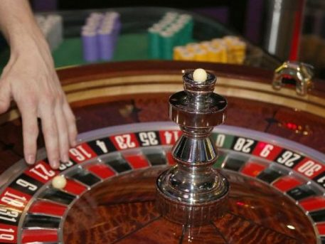 Below Are Casino Techniques Everybody Thinks In