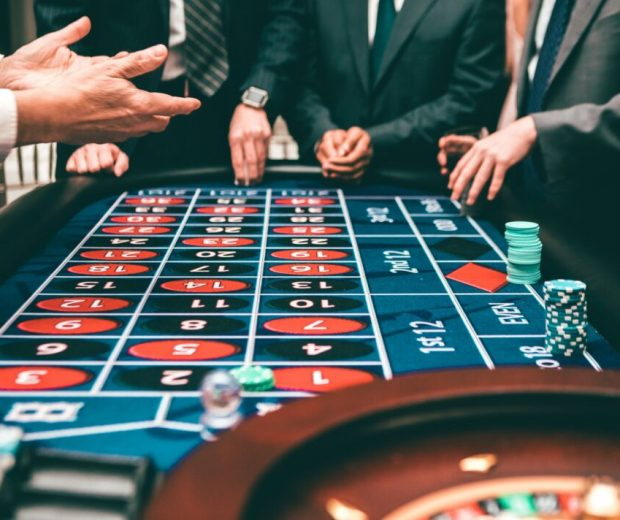 Image Your Gambling On Prime. Read This And Make It So