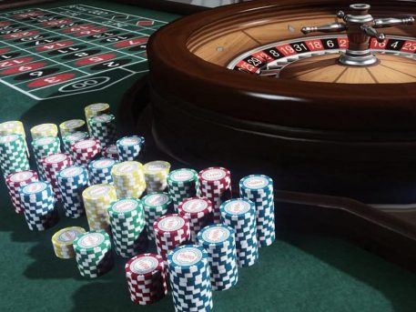 Nine Emerging Casino Trends To look at In